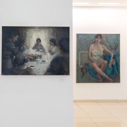 evin_sanat_galerisi_nuri_iyem_resim_odul