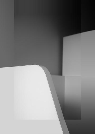 karantina_soyut_GeometryArtboard 2.jpg