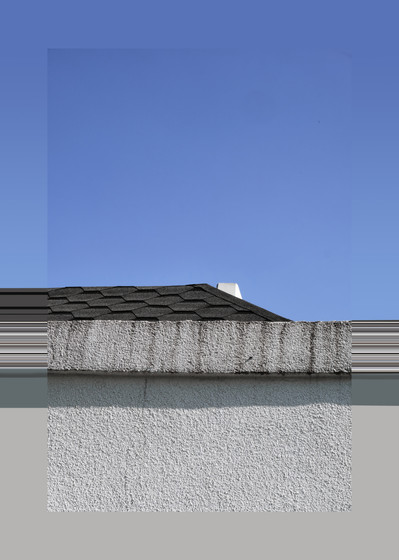 karantina_soyut_GeometryArtboard 6.jpg