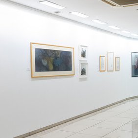 evin_sanat_galerisi_kagidin_izinde_2019