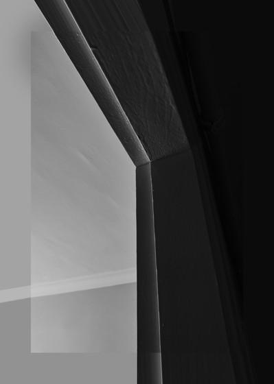 karantina_soyut_GeometryArtboard 7.jpg