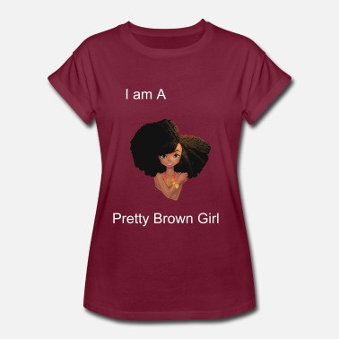 I am A Pretty Brown Girl.jpg