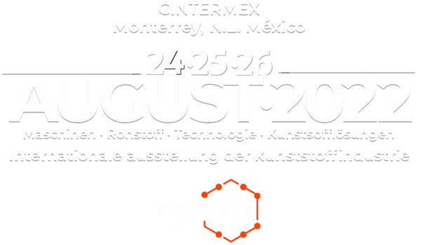 Poliplast-2022-de.png