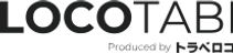 LOCOTABI-logo_B-2.png