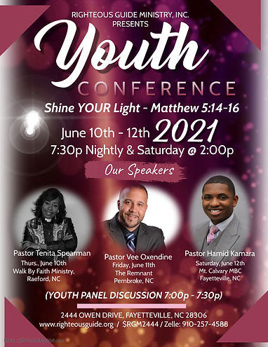 Youth Conference Flyer2021.jpg