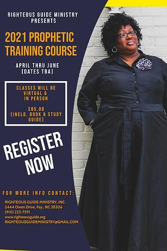 Prophetic Training Course 2.jpg