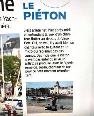 article Le Pieton Julien Sordetto.jpg