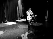 Cabaret La Rochelle