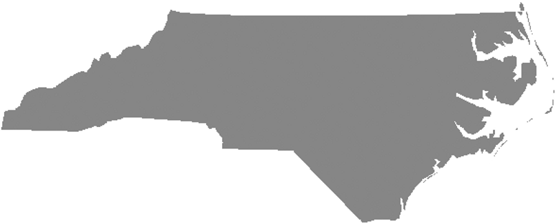north-carolina-png-15-clip-arts-and-logo