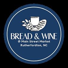 Bread & wine _MSM.png