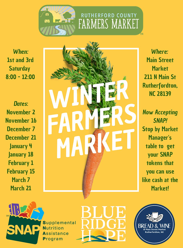 winters farmers market.jpg