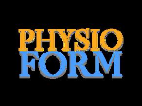 Laboratoire PHYSIOFORM, spécialiste des produits nutritionnels en poudre dans le sud de la France.