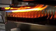 Fabrication ampoule verre bi pointe.jpg