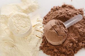 fabriquer protein.jpg