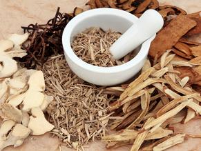 Vendre des compléments alimentaires contenant des plantes adaptogènes, la grande tendance.