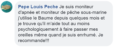 Recommandation Scaphander Pepe Louis.png