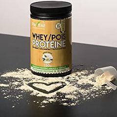 fabricant proteine.jpg