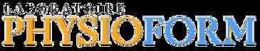 Logo-Laboratoire-Physioform-2.png
