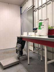Laboratoire PHYSIOFORM ingrédient.jpg
