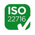 ISO 22716.png