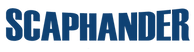logo scaphander-bleu-000080.png