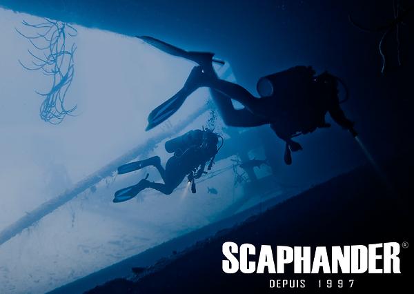 image plongee scubadiving scaphander.png