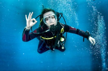 Comment faire face aux risques de la plongée sous-marine