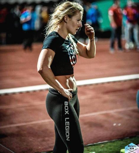 Les Toulousains aiment-ils le CrossFit autant que le cassoulet?