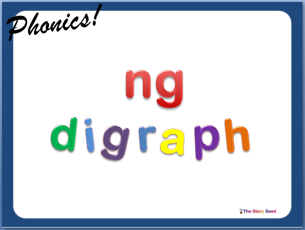 ng Phonics Power Point