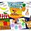 Thumbnail: Handa's Surprise - Complete Resource Pack!