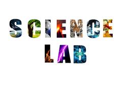 Science Lab Display