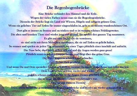 regenbogenbruecke-text-blau-2_1000_706.j