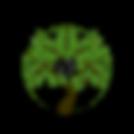 Logo1-1 Transparent-1.png