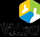 AP - Vidyo Logo.png