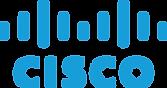 AP - CISCO - ALL Blue.png