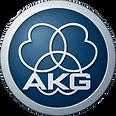 AP - AKG.png