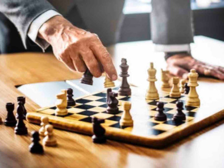 Can life science Project Managers change their game?