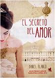 PORTADA+EL+SECRETO+DEL+AMOR.jpg