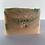 "Thumbnail: ""BE WELL""   Cucumber Melon Goat Milk Soap"
