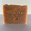 "Thumbnail: ""THIS WON'T HURT A BIT""  Citrus Goat Milk Soap"