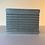 Thumbnail: Concrete Soap Dish