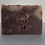 "Thumbnail: ""HEAL THE SOUL""   Almond Vanilla Goat Milk Soap"