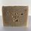 """Thumbnail: """"JUST RELAX""""  Eucalyptus Goat Milk Soap"""