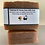 """Thumbnail: """"GOOD FOR WHAT AILS YOU""""   Oatmeal and Honey Goat Milk Soap"""