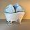 """Thumbnail: """"SOAK IN WARM WATER""""   Simply Soap  Bath Truffle"""