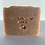 "Thumbnail: ""BREATHE DEEPLY""   Lavender Goat Milk Soap"