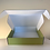 Thumbnail: Assorted Bath Gift Boxes