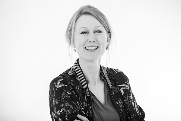 Suzanne Nieuwenhuijs-2.jpg