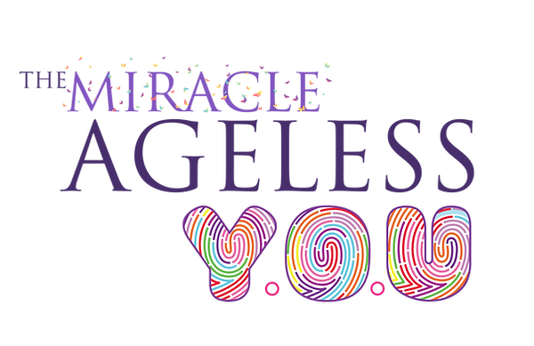 MiracleAgelessYou_logo.png