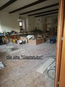 Gaststubenumbau_edited.jpg